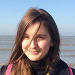 Anna Marčíková