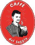 Caffé del Saggio
